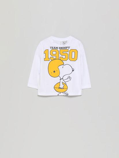 Samarreta Snoopy™ Peanuts™