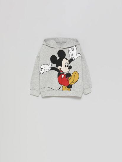 ©Disney Mickey Mouse hoodie