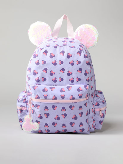Mochila Minnie ©Disney