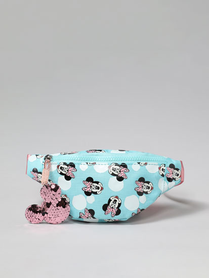 Minnie ©Disney belt bag