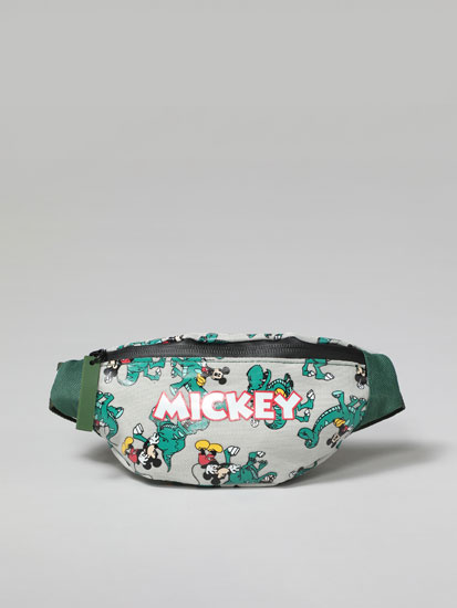 Mickey Mouse ©Disney belt bag