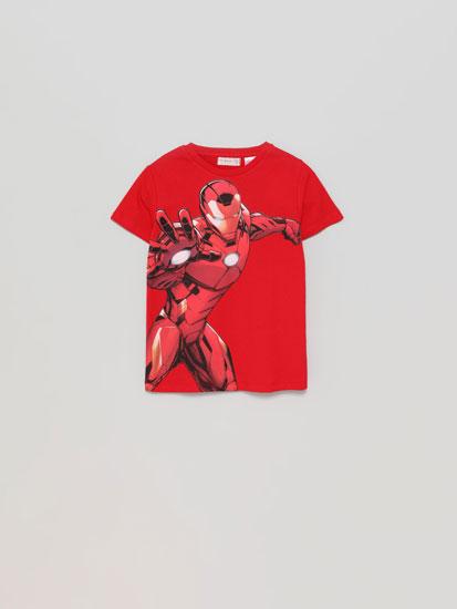 Avengers ©Marvel T-shirt