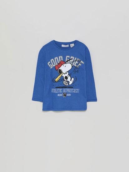 Camiseta Snoopy™ Peanuts™