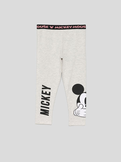 Mickey ©Disney leggings