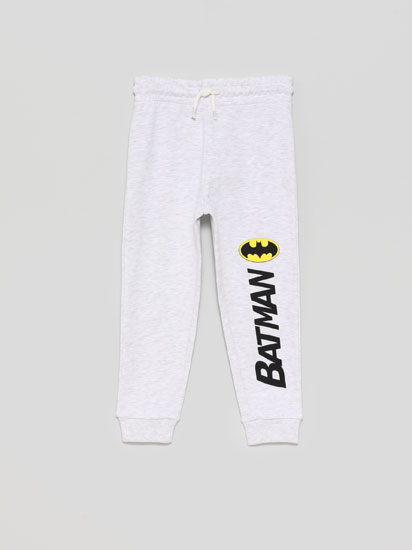 Batman © tracksuit bottoms
