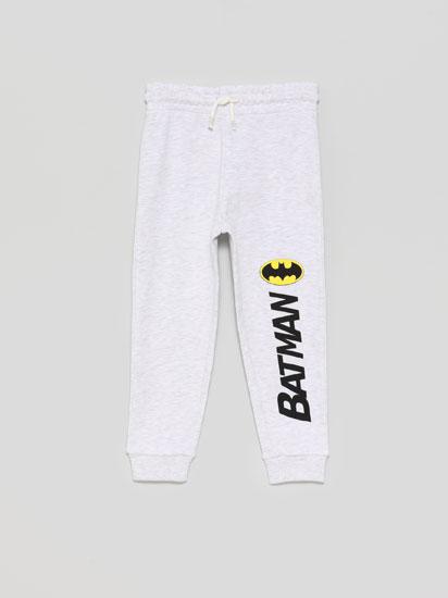Pantalons de xandall Batman©