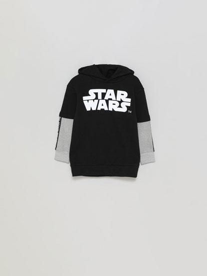Kirol-jertse txanoduna, Star Wars™