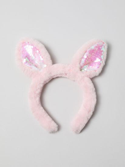 Diadema orelliñas coello