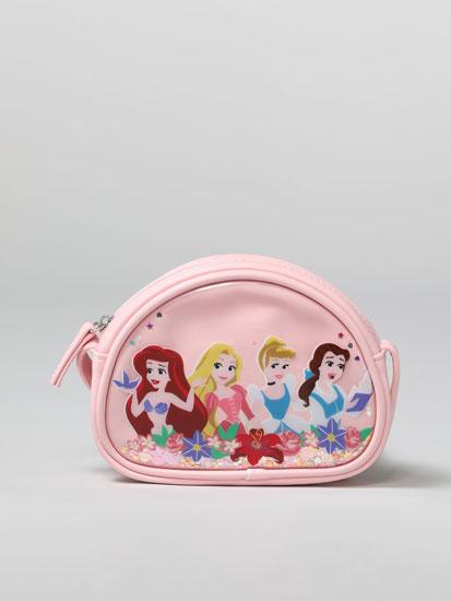 Bolso bandolera Princesas ©Disney