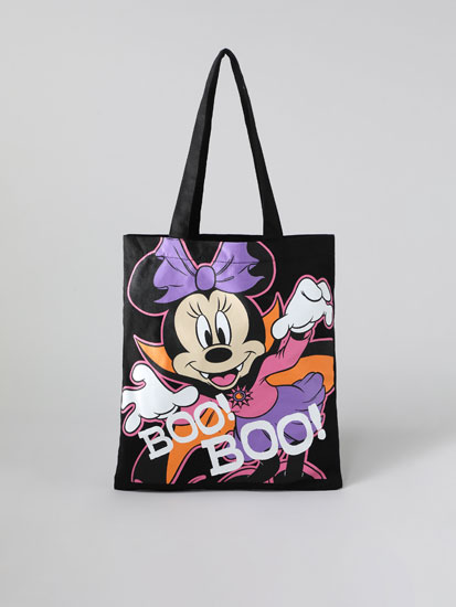 Shopper poltsa, Minnie banpiroa © Disney