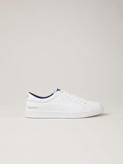 Nasa sneakers