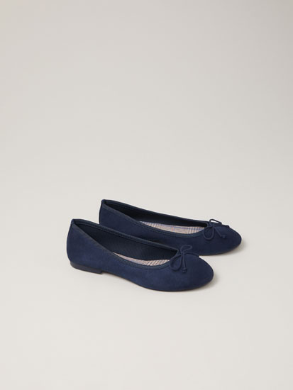Special price ballet flats