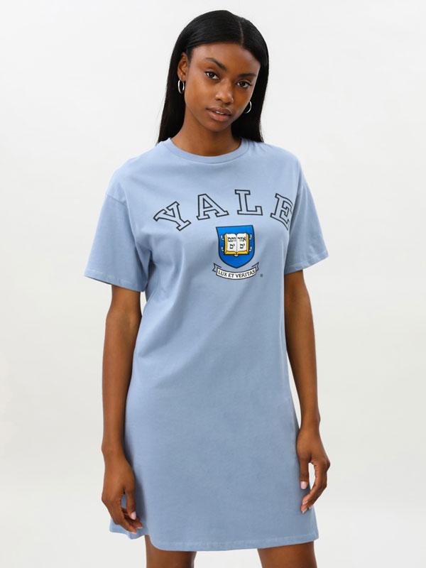 Yale ™ dress