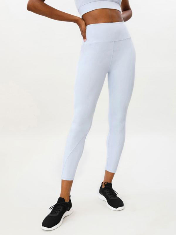 Basic sports leggings