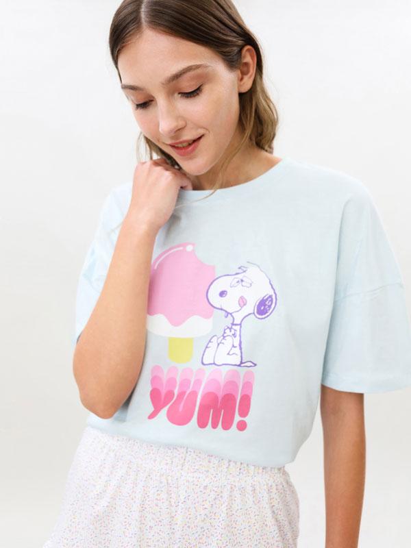 Snoopy Peanuts™ pyjama set