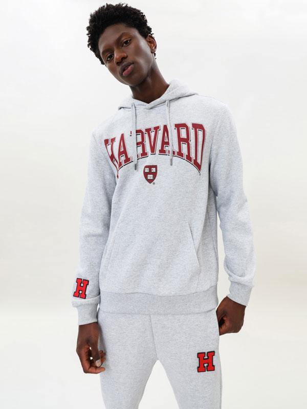 Harvard ® University hoodie