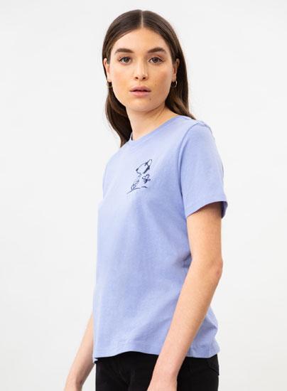 Camiseta de Snoopy - Peanuts™