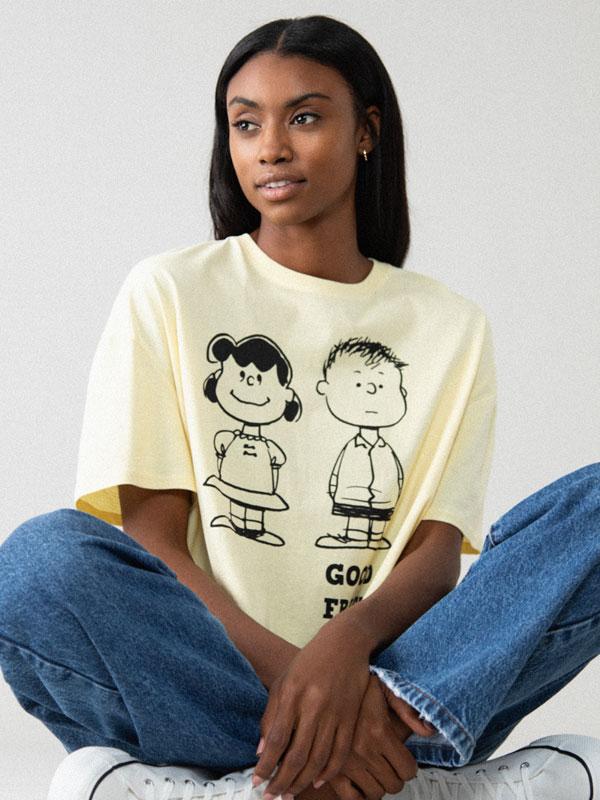 Peanuts™ T-shirt