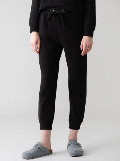 Pantalons de punt