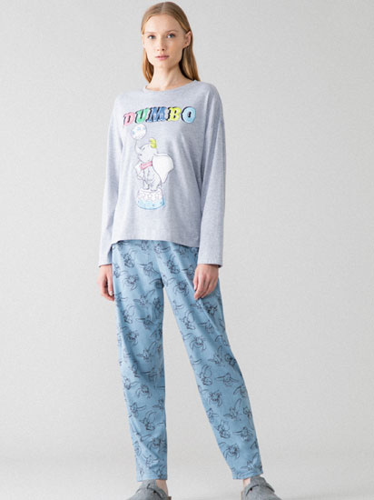 Dumbo ©Disney pyjama set