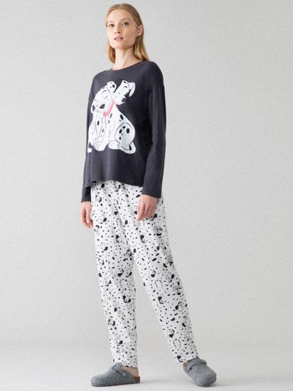 101 Dalmatians ©Disney pyjama set