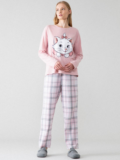 Aristocats ©Disney pyjama set