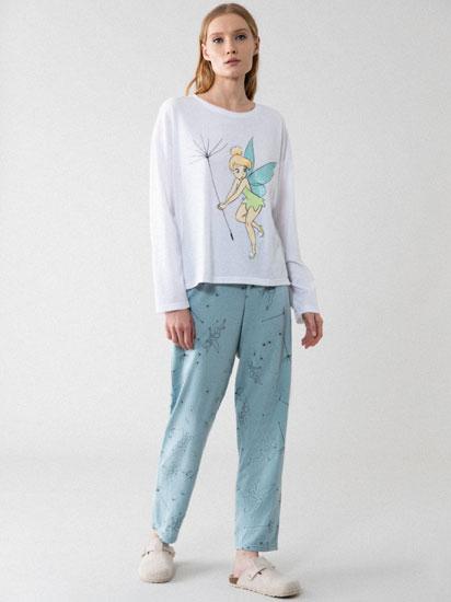 Tinker Bell ©Disney pyjama set