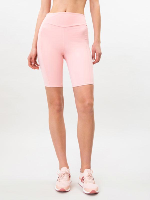 Legging deportivo ciclista