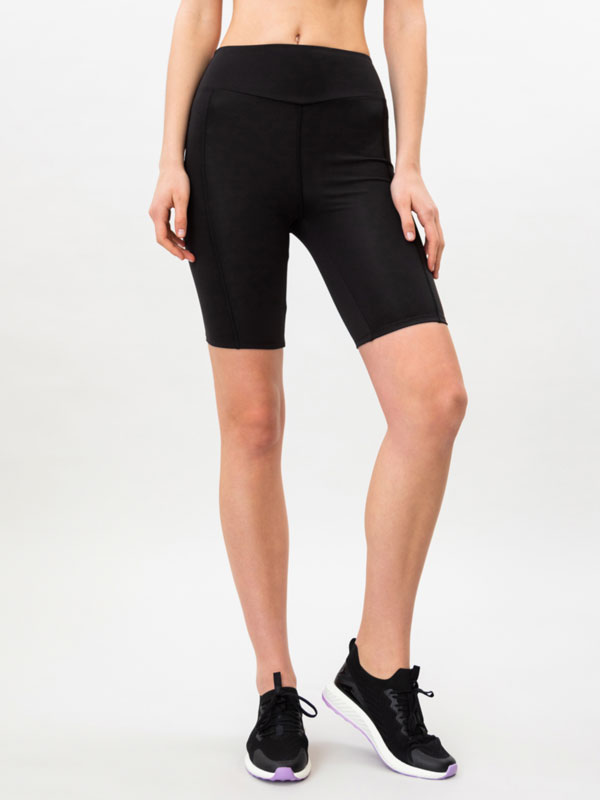 Cycling leggings