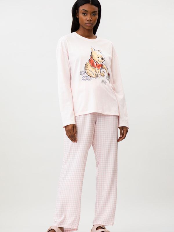 Winnie the Pooh ©Disney pyjama set