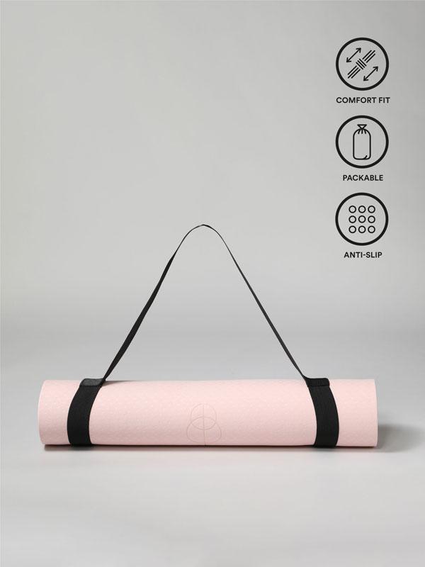 Estoreta de ioga