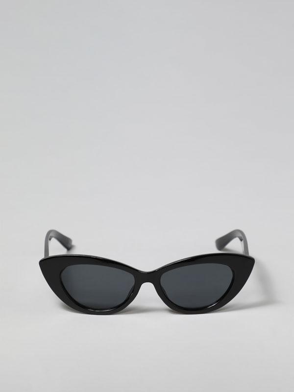 Óculos retro