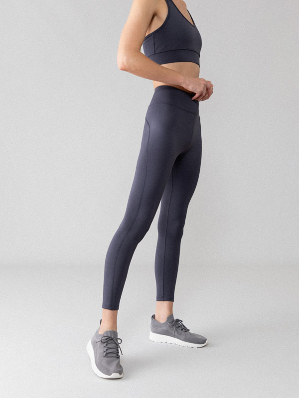 Leggings esportius bàsics