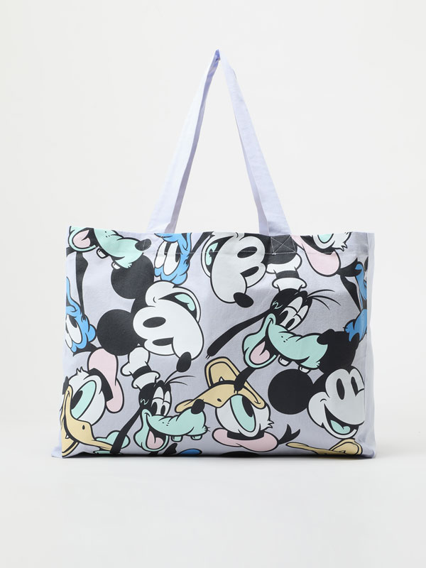 Mala tote bag da ©Disney