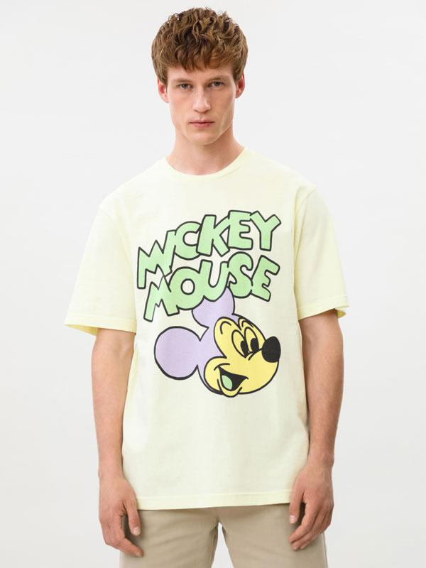 Samarreta Mickey Mouse ©Disney