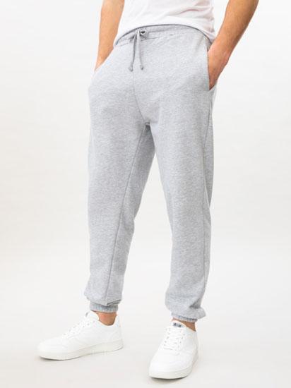 Pantalons jogger bàsics