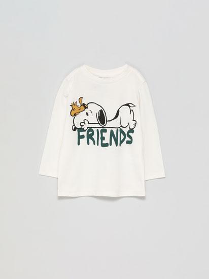 T-shirt Snoopy™ Peanuts™