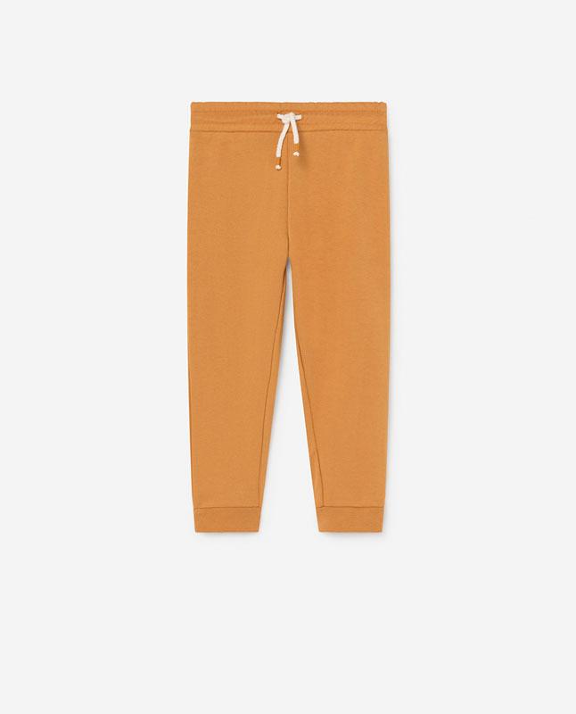 Pantalons pelfa