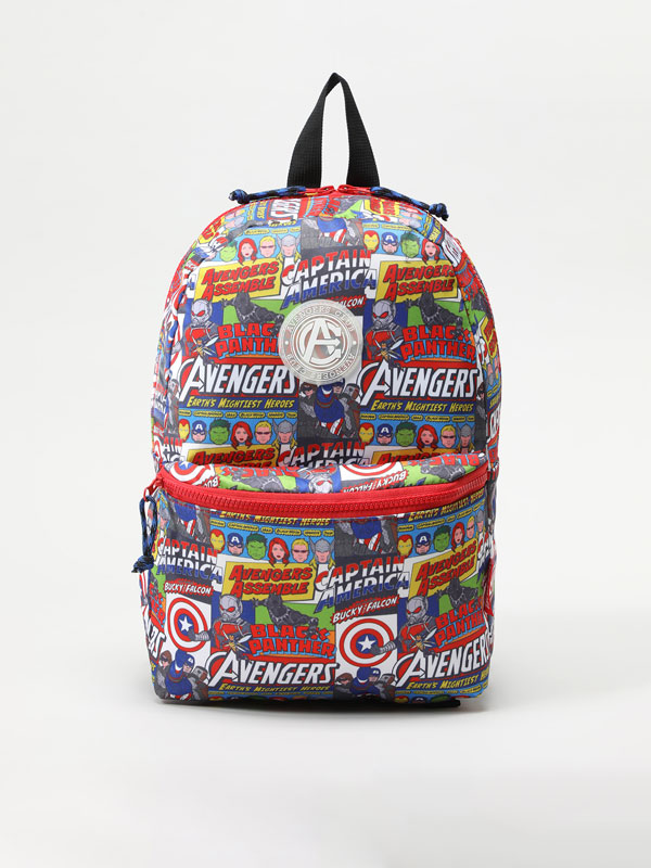 AVENGERS ©MARVEL BACKPACK