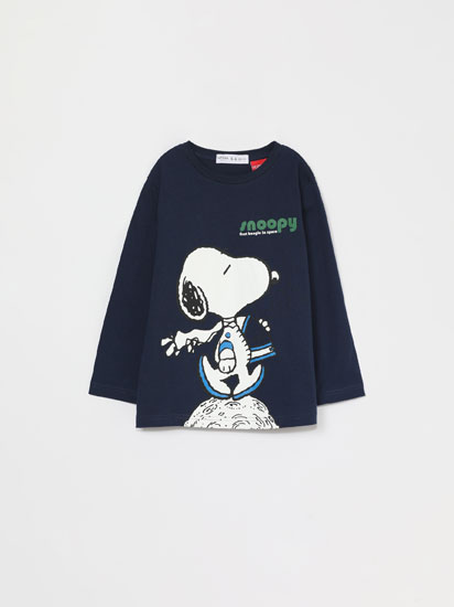 T-shirt Snoopy™