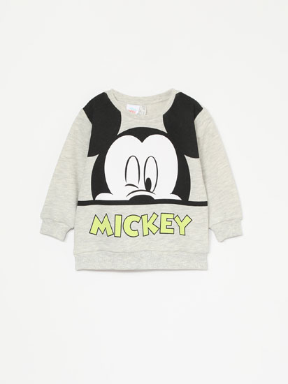 Mickey Mouse ©Disney hoodie
