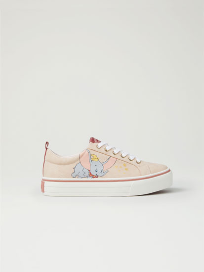 Dumbo © DISNEY sneakers